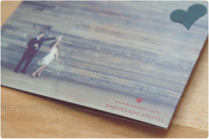 Steep Street Photography & Design, Kelty Luber