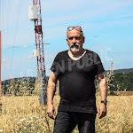 Seigny | Seigny : il s'oppose au projet éolien pour l'amour de la « démocratie locale »