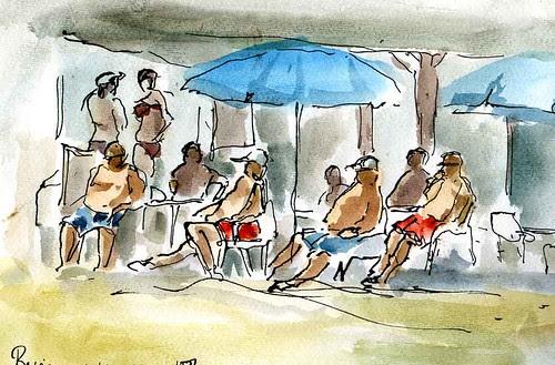 verano-12-9 by bodiley48
