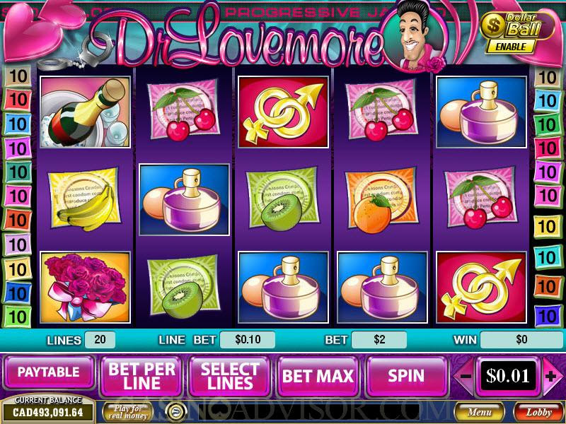 United States Based Online Casinos
