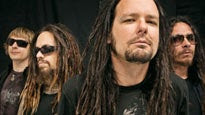 presale code for Korn tickets in Las Vegas - NV (Pearl Concert Theater at Palms Casino Resort)