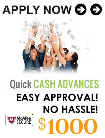 Approved cash advance in greenwood ms image 10