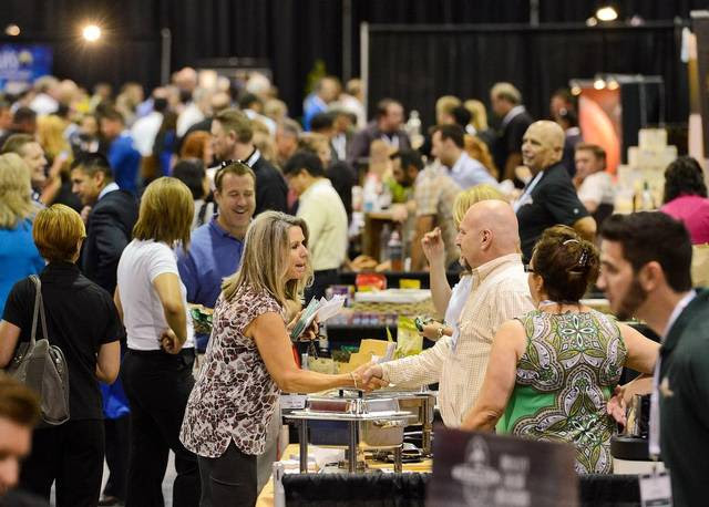 Image result for Food Expo