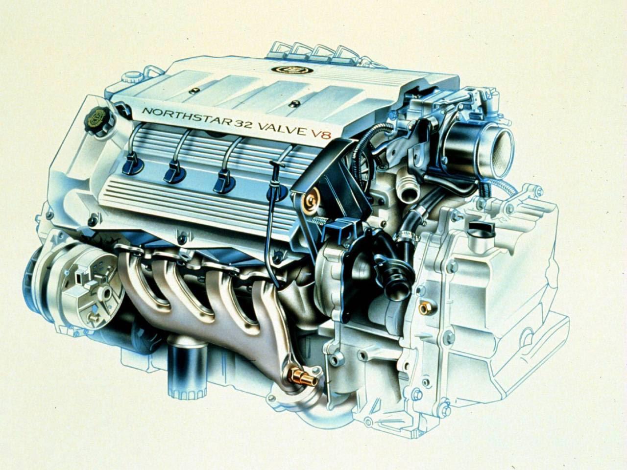 Chevy Corsica Engine Diagram
