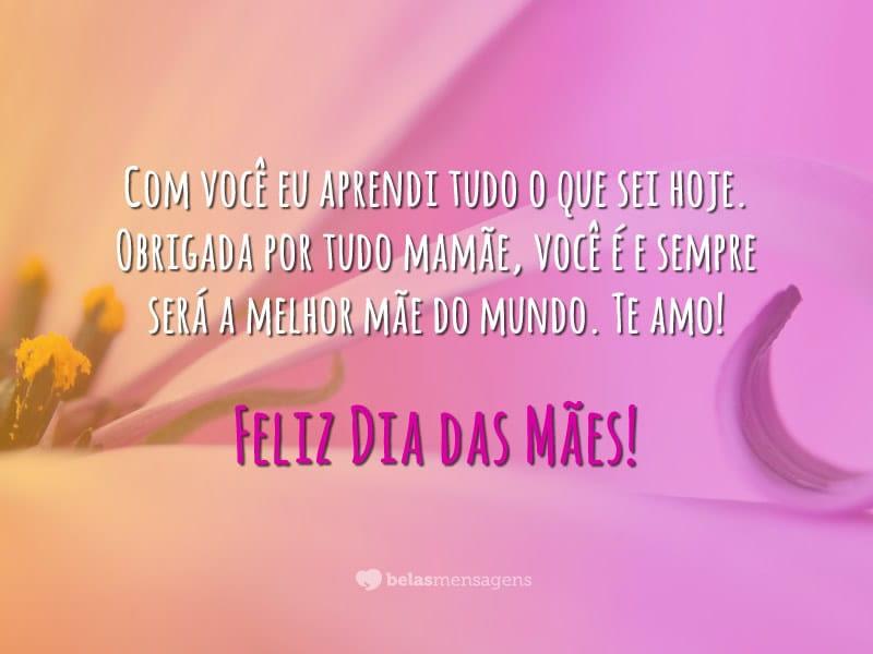 Resultado de imagem para feliz dia das mães
