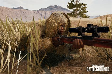playerunknowns battlegrounds miramar desert map