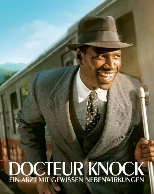 Knock Knock Ganzer Film Deutsch