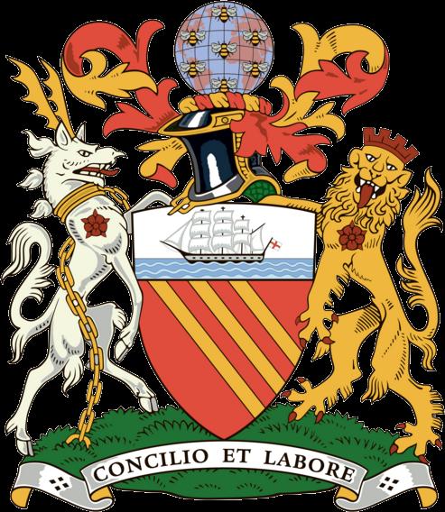 Manchester City - Logopedia, the logo and branding site