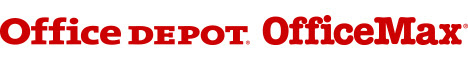 ODOMX Logo 468x60
