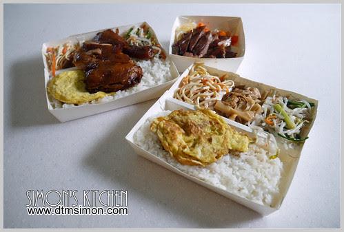 太原烤肉飯06