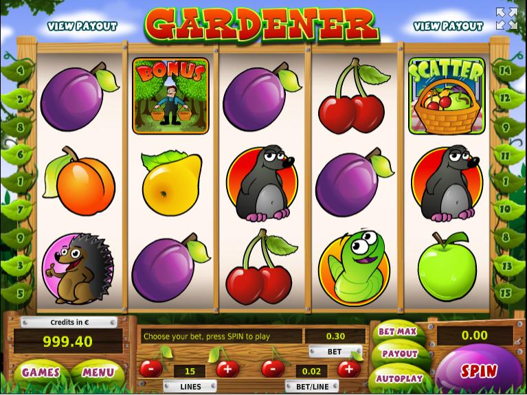 Kostenlos Online Pokern Ohne Anmeldung Und Download