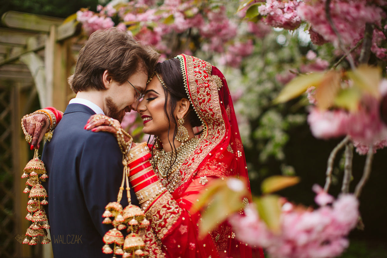 Romantic Wedding Photography Poses Indian Wedding Photography Poses
