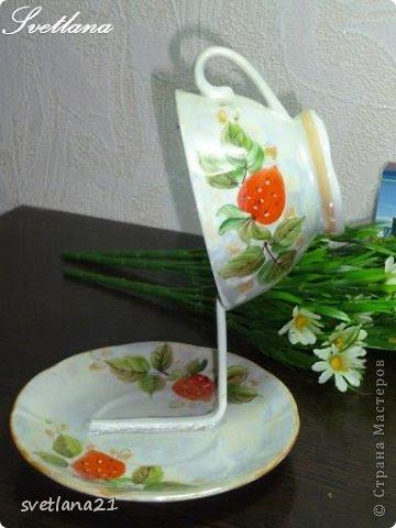 цветочная чашка (16) (360x480, 34Kb)
