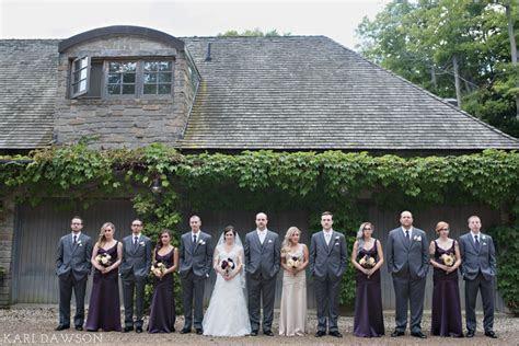 adam   aleesa's inner circle estate wedding . deckerville