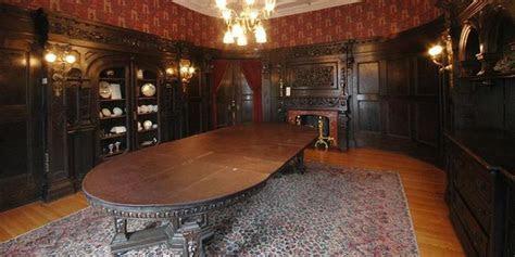 Joslyn Castle Weddings   Get Prices for Wedding Venues in NE