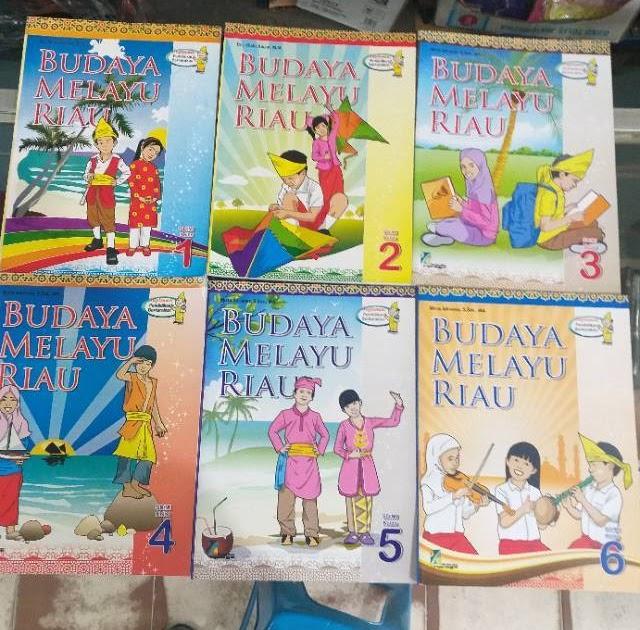 20 Kunci Jawaban Budaya Melayu Riau Kelas 3 Sd Background Free Download Doc Kunci Jawaban Budaya Melayu Riau Kelas 3 Sd Ops Sekolah Kita