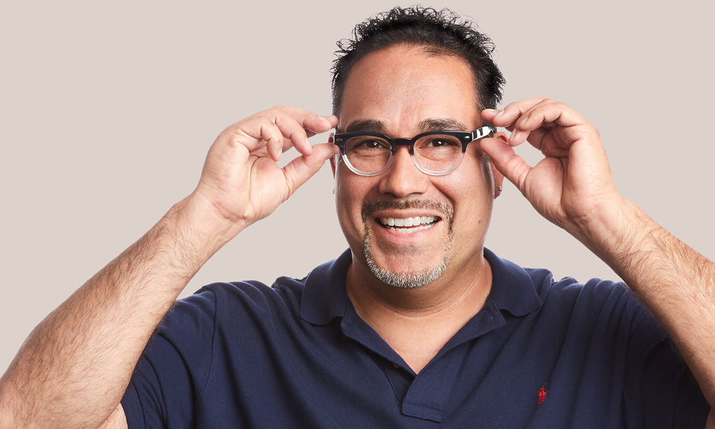 10 Glasses For Square Faces Zenni Optical