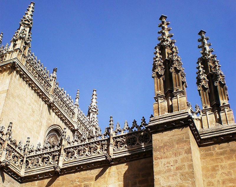 Catedral de la Anunciación - RI51-0000339 -.JPG