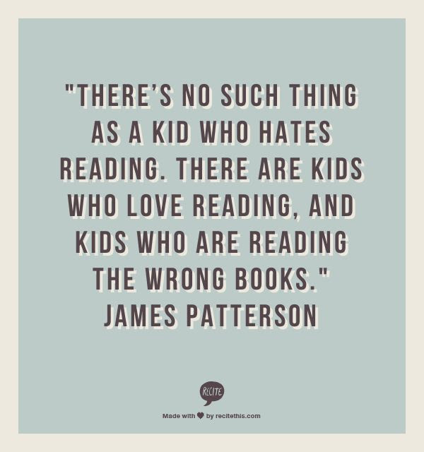 Quotes About Reading Into Things 23 Quotes