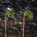 01 Hurricane Harvey 0826