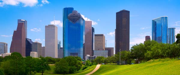 Best Car Insurance Rates in Houston, TX | QuoteWizard