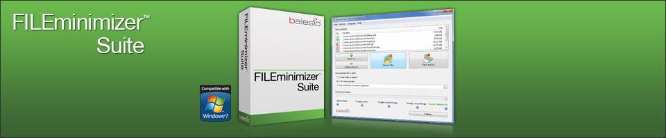 index-fileminimizer-suite.jpg