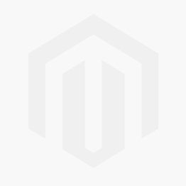 Garden Decors Depot Ecoopts Artificial Boxwood Trees Highly Realistic Decorative Buxus Tower Topiary Uv Resistant Fake Tree For Home Garden Indoor Outdoor Use 3 Pack Hot Sales
