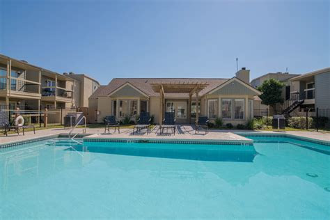 silver springs apartments houston tx apartment finder