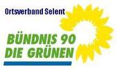 Bündnis 90/ die Grünen - Ortsverband Selent