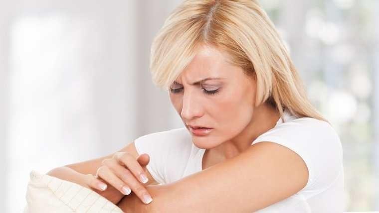 El fármaco, denominado Ixekizumab, neutraliza una vía del sistema inmunitario que se asocia a la psoriasis.