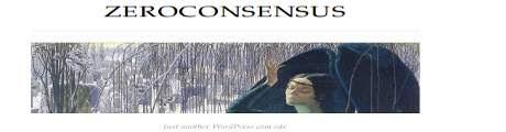 zeroconsensus