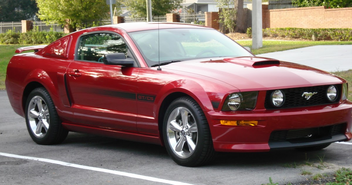 2007 ford mustang exterior pictures cargurus car wallpaper. Black Bedroom Furniture Sets. Home Design Ideas