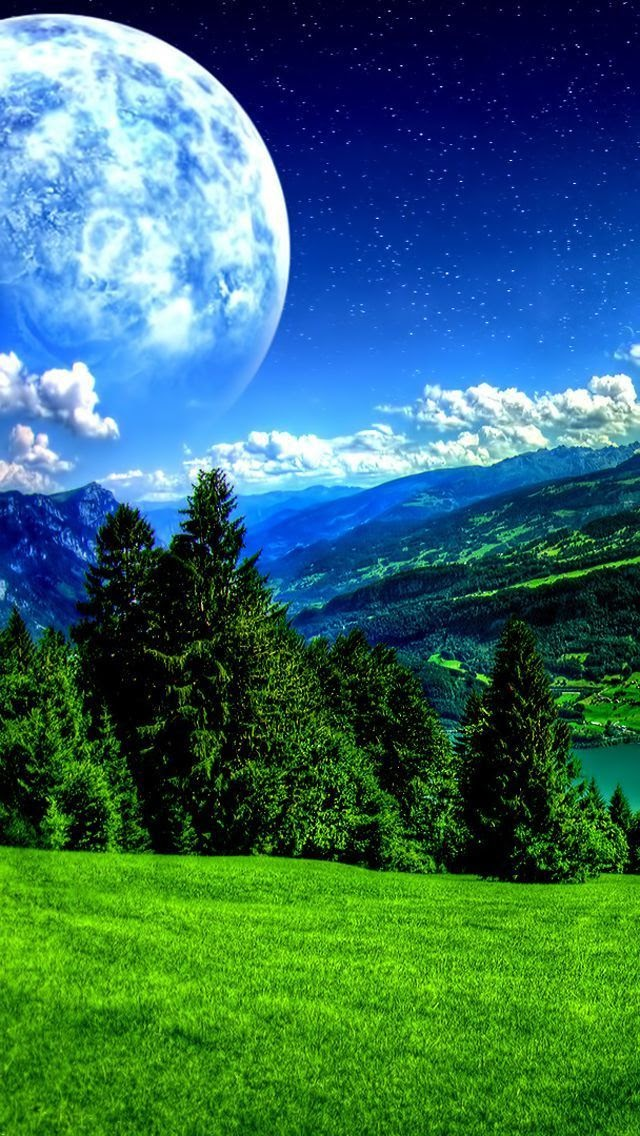 26 Most Beautiful Nature Wallpaper That Looks Great On Your Iphone News Share Free Wallpaper Nature