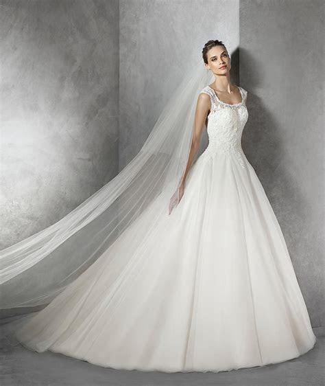 Bijou Bridal   Paramus   Bergen County, New Jersey Bridal Shop