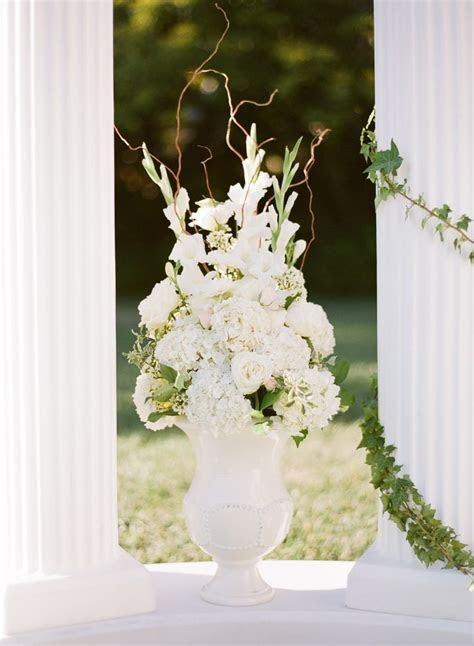 Best 25  Gladiolus centerpiece ideas on Pinterest