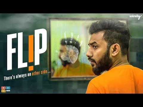 Flip Telugu Short Film