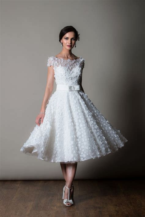 Rita Mae 2018 Bridal Collection   The Wedding Community Blog