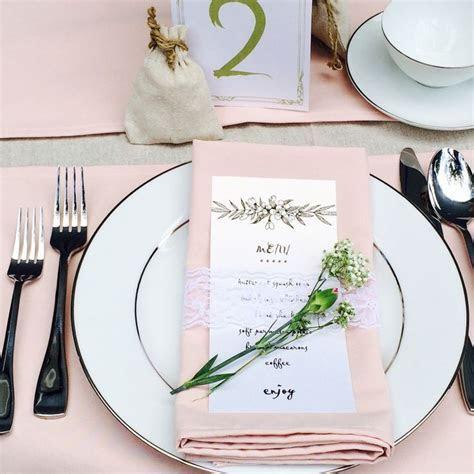 293 best 2018 Spring Weddings images on Pinterest   Blush