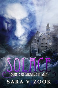 Solace-New