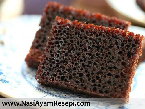 resepi cheese cake coklat  bakar  quotes p Resepi Oreo Cheese Cake Tanpa Oven Enak dan Mudah