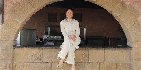 Kareena Kapoor Khan not happy with Veere Di Wedding