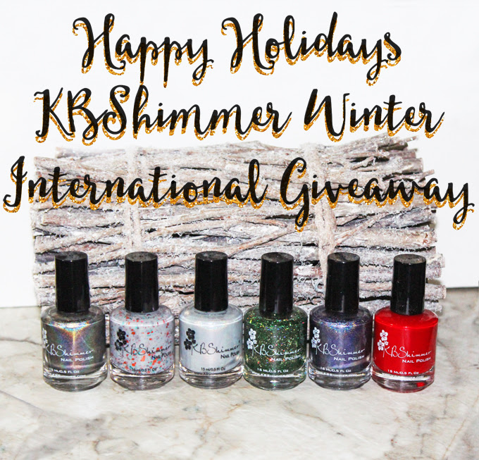 http://i2.wp.com/www.allthingsbeautifulxo.com/wp-content/uploads/2015/12/KBShimmer-Happ-Holidays-Winter-Nail-Polish-International-Giveaway.jpg