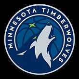 Resultado de imagen para minnesota timberwolves