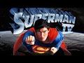 La peor pelicula de Superman de la historia