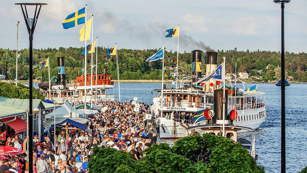 Vaxholm 15 2013.jpg