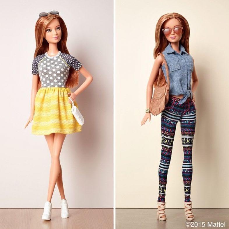 nova-geracao-barbie_2