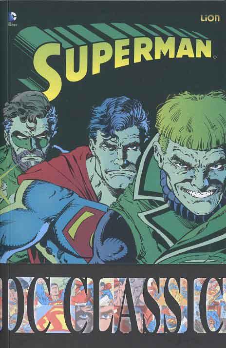 http://www.fumetto-online.it/ew/ew_albi/images/RW%20LION/Superman-Classic001.jpg