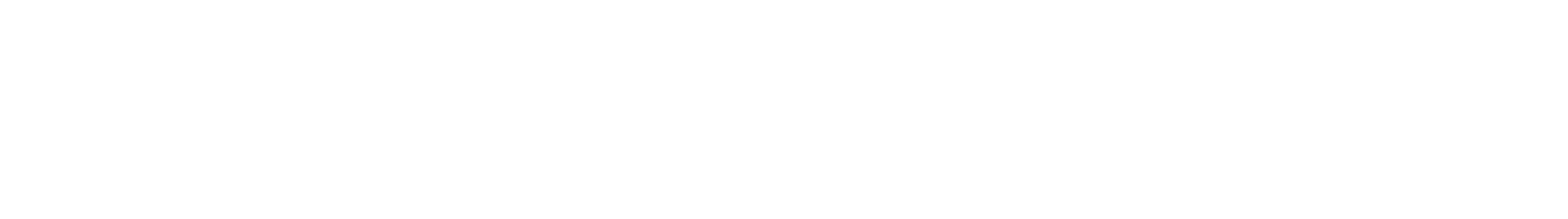 Home Depot Logo Black And White | Insured By RossLogo Home Depot Png