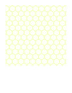 - 7x7 inch square master PNG frame overlay