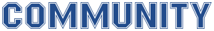 Community 2009 logo.svg